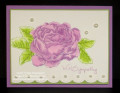 2018/03/18/Fun_Stampers_Journey_Dear_Rose_2_by_shoogendoorn.JPG