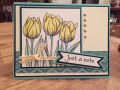 2018/03/20/March_CCC_card_by_littledeb.png