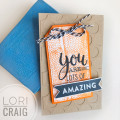 2018/03/27/Lori_Craig_Magic_Stamp_3_by_stamp_momma.jpg