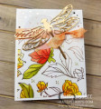 2018/03/27/springtime_foils_paper_sale_a_bration_flower_card_4_pattysatmps_stampin_up_blends_coloring_copper_dragonfly_by_PattyBennett.jpg