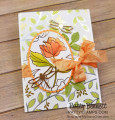 2018/03/27/springtime_foils_paper_sale_a_bration_flower_cards_pattysatmps_stampin_up_blends_coloring_copper_dragonfly_by_PattyBennett.jpg
