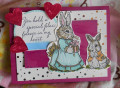 2018/03/28/SC_Rabbit_Gift_by_Crafty_Julia.JPG