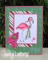 2018/03/29/Flamingo-Christmas_by_germanstampler.jpg