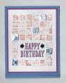 2018/03/29/little_bday_squares_2018_by_happy-stamper.jpg