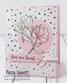 2018/03/29/springtime_foils_flower_card_dots_sale_a_bration_stampin_up_pattystamps_by_PattyBennett.jpg