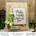 2018/04/02/Sheri_Gilson_GKD_Lettered_and_Lovely_Card_3_by_PaperCrafty.jpg