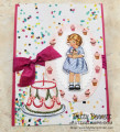 2018/04/03/birthday_memories_friends_picture_perfect_party_card_girl_cake_stampin_up_pattystamps_by_PattyBennett.jpg