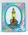 2018/04/07/Bllue_Knight_Island_Lighthouse_yellow_by_wannabcre8tive.jpg