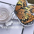2018/04/10/Fun_Stampers_Journey-Monarch_Butterfly-Small-Things-Rosette-Quilling-Sympathy-Deb-Valder-3_by_djlab.JPG