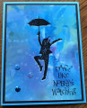 2018/04/10/oct_tech_by_SodakStamper.jpg