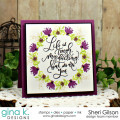 2018/04/12/Sheri_Gilson_GKD_2018_New_Color_Release_Card_2_by_PaperCrafty.jpg