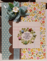 2018/04/14/American_Crafts_Everyday_Carta_Bella_Spring_Market_Sunshine_by_PattiLyn.PNG