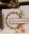 2018/04/14/Carta_Bella_Spring_Market_Home_Sweet_Home_Mini_Album_1_by_PattiLyn.PNG