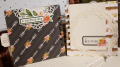 2018/04/14/Carta_Bella_Spring_Market_Home_Sweet_Home_Mini_Album_2_by_PattiLyn.PNG