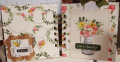 2018/04/14/Carta_Bella_Spring_Market_Home_Sweet_Home_Mini_Album_by_PattiLyn.PNG
