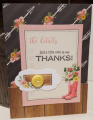 2018/04/14/Carta_Bella_Spring_Market_Thanks_by_PattiLyn.PNG