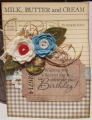2018/04/14/October_Afternoon_Farmhouse_Happy_Birthday_by_PattiLyn.PNG