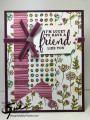 2018/04/15/Stampin_Up_Share_What_You_Love_Sneak_Peek_-_Stamp_With_Sue_Prather_by_StampinForMySanity.jpg