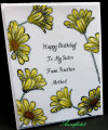 2018/04/16/MMTPT507_annsforte3_Birthday_Sister_by_annsforte3.jpg