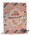 2018/04/20/Shabby_Birthday_Banner_by_stampersandee.jpg