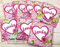 2018/04/20/petal_garden_paper_stack_flowers_lovely_heart_card_stampin_up_dimensionals_pattystamps_cards_by_PattyBennett.jpg