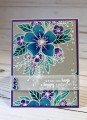 2018/04/21/blue_and_purple_hugs_card_front_view_by_Eileen1022.jpg