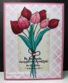 2018/04/24/Penny_Black_Tulip_Bouquet_Card_1_by_guneauxdesigns.jpg