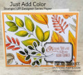 2018/04/24/just_add_color_specialty_dsp_stampin_up_pattystamps_leaves_blends_coloring_card_by_PattyBennett.jpg