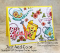 2018/04/24/just_add_color_specialty_dsp_stampin_up_pattystamps_watering_can_blends_coloring_card_by_PattyBennett.jpg