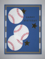 2018/04/27/baseball_bday_2018_by_happy-stamper.jpg