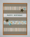 2018/04/27/washi_striped_bday_2018_by_happy-stamper.jpg