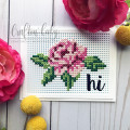 2018/04/28/Cross_Stitched_Rose_by_craftincaly.jpg
