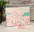2018/04/28/flower-swirls-fun-stampers-journey-gel-press-fsj_by_jill031070.JPG