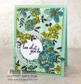 2018/04/29/share_what_you_love_suite_card_idea_stampin_up_pattystamps_mint_macaron_by_PattyBennett.jpg