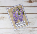2018/05/01/Wisteria-Watercolored-Card_by_debbiemom23cs.jpg