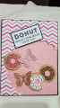 Donuts1_by