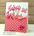 2018/05/04/glossy_paper_reinker_technique_embossing_paste_happy_birthday_card_pattystamps_stampin_up_by_PattyBennett.jpg