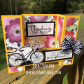 2018/05/08/Pop_Up_Bridge_Card-Panel-Z-fold-Scenic-Route-Inside-Out-Fun-Stampers_Journey-FSJ-Deb_Valder-1_by_djlab.JPG
