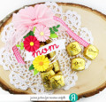 2018/05/09/Sweets-for-Mom-One_by_akeptlife.jpg