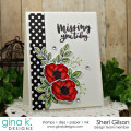 2018/05/12/Sheri_Gilson_GKD_Anemone_Wishes_Card_1_by_PaperCrafty.jpg