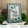 2018/05/12/Sheri_Gilson_GKD_Anemone_Wishes_Card_2_by_PaperCrafty.jpg