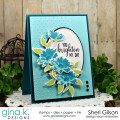 2018/05/12/Sheri_Gilson_GKD_Layered_Daisies_Card_1_by_PaperCrafty.jpg