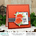 2018/05/12/Sheri_Gilson_GKD_Layered_Daisies_Card_2_by_PaperCrafty.jpg