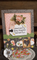 2018/05/12/Wedding_Card_-_Spring_Market_by_PattiLyn.PNG