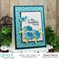 2018/05/16/Sheri_Gilson_GKD_Sunshine_Love_StampTV_Kit_Layered_Daisies_Card_3_by_PaperCrafty.jpg