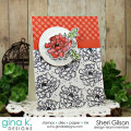 2018/05/16/Sheri_Gilson_GKD_Sunshine_Love_StampTV_Kit_Rose_Peonies_Card_3_by_PaperCrafty.jpg