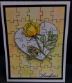 2018/05/17/MIX276_CC687_annsforte3_Love_is_a_Puzzle_by_annsforte3.jpg