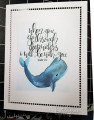 2018/05/22/Whale_card_Tash_Jun_2018_by_Kathlene.jpg