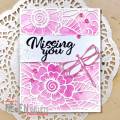 2018/05/28/BloomtangledCoverPlate-SimplySentimentDies-Card2a-HelenGullett_by_byHelenG.jpg