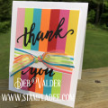 2018/05/28/Rainbow_Card-scraps-thank-you-charming-easy-fsj-fsjourney-funstampersjourney-deb-valder-1_by_djlab.JPG